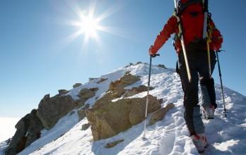alpinisme-2